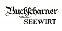 "Welcome to the ""Buchscharner Seewirt"""