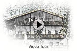 Buchscharner-Seewirt_VideoTour